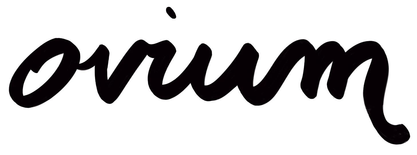 Znalezione obrazy dla zapytania ovium logo